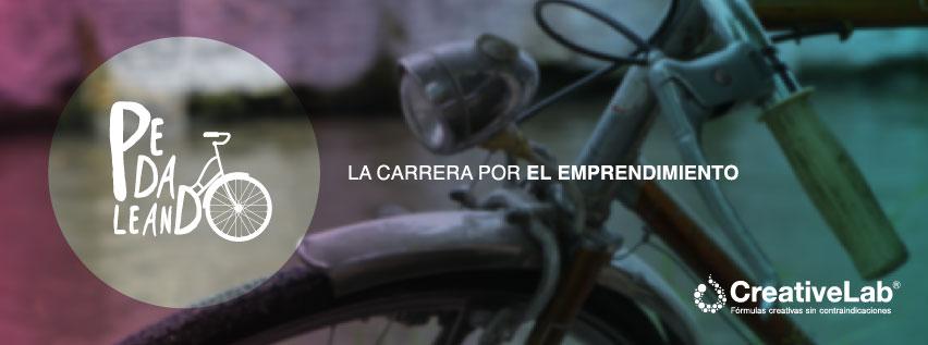 HEADER_pedaleando-01