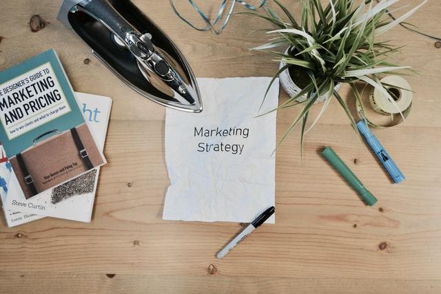Branding y marketing, diferencias claves