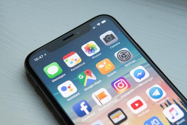 10 apps para diseñar