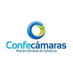 ConfeCámaras